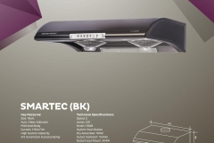 Smartec BK