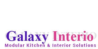 Galaxy Interio